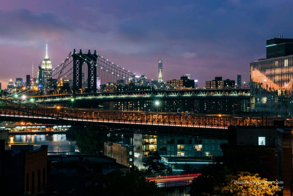 brooklyn travel guide, guide brooklyn, where to go in brooklyn, visit brooklyn, brooklyn photography, photos of brooklyn, where to sleep in brooklyn, what to do brooklyn, brooklyn new york, sunrise brooklyn, williamsburg, green point, brooklyn bridge, ultimate guide to brooklyn