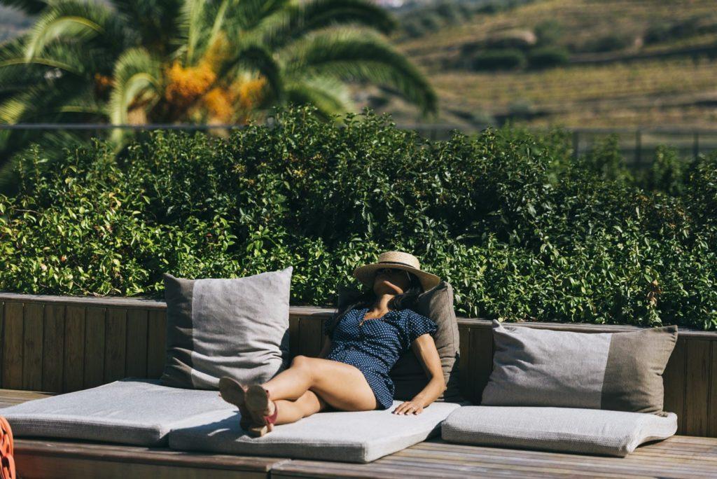 Six Senses Relax