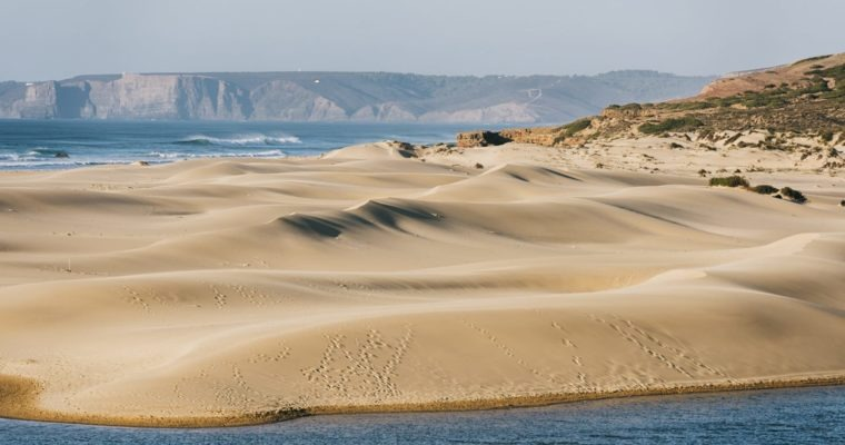 Algarve in 20 photos – 20 Photos that will make you travel to Algarve Portugal