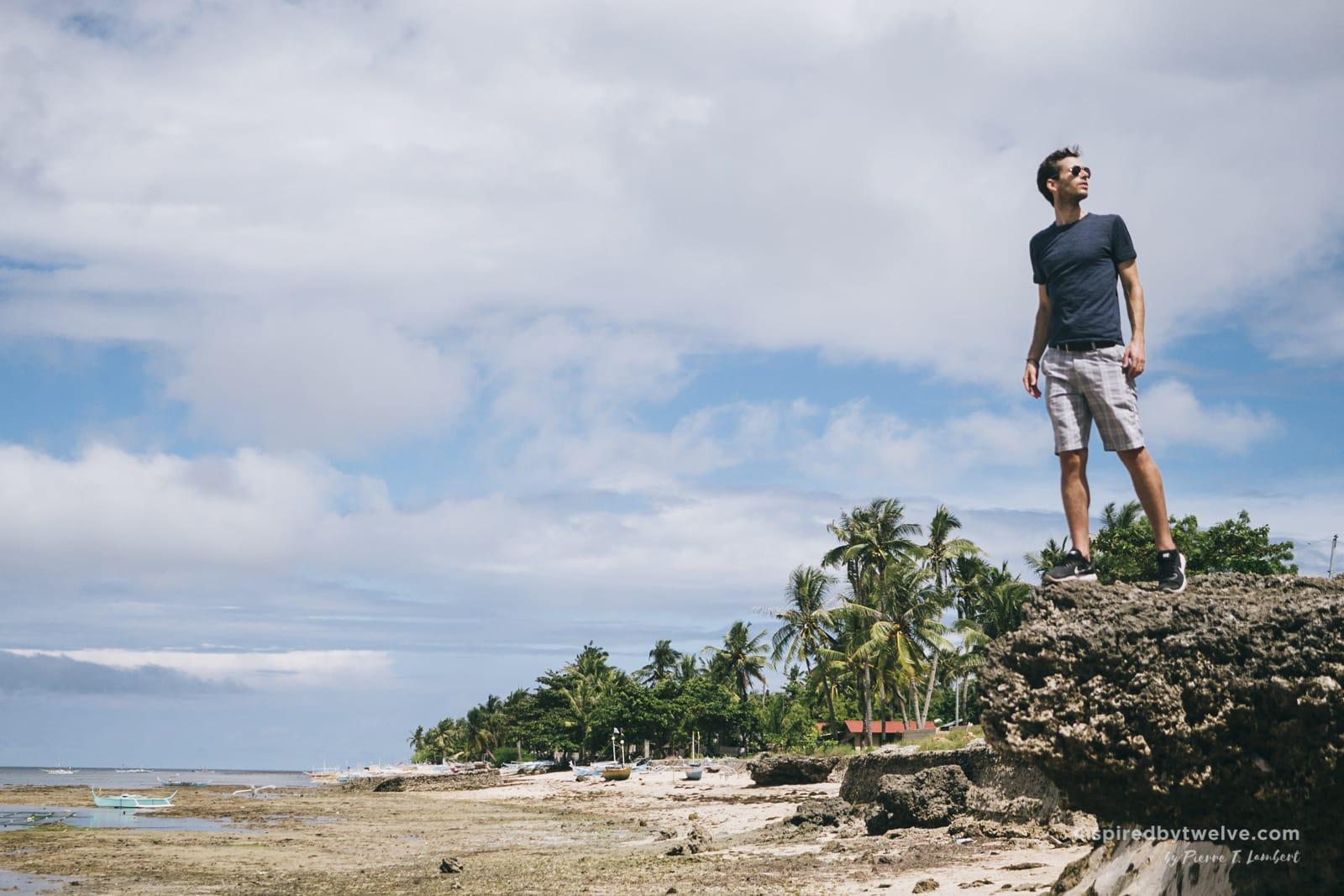 "Bantayan Island – 3 ""Must Do"" Things to Do"