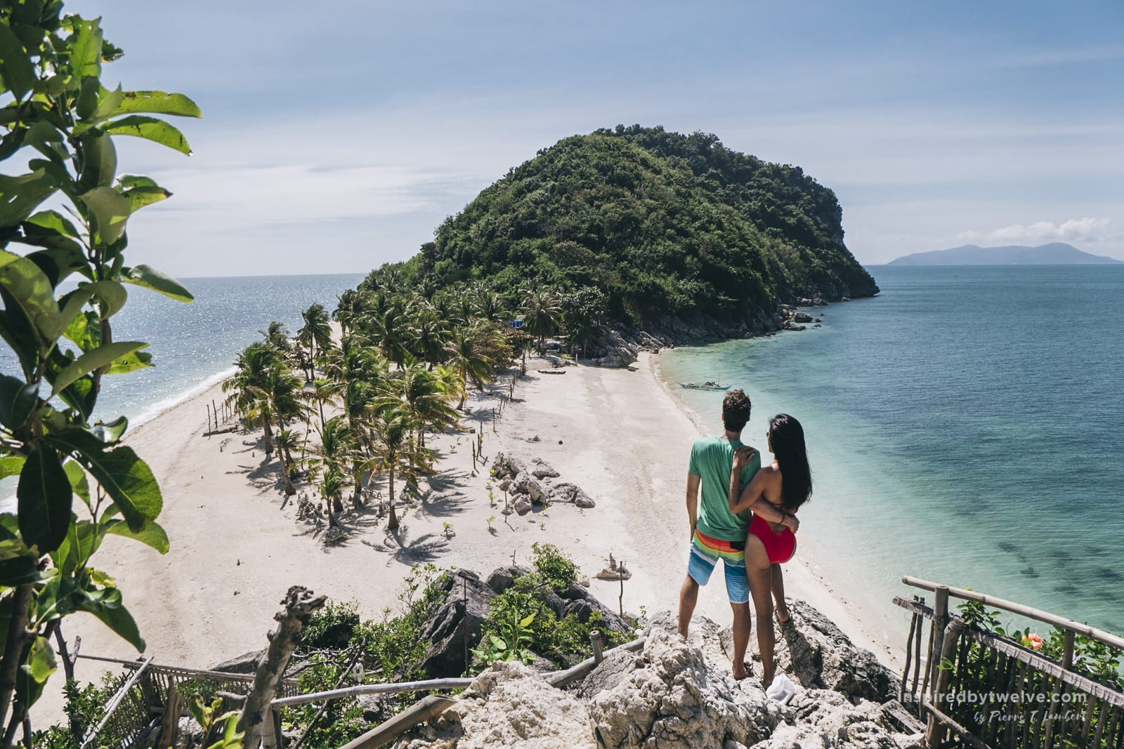 Gigantes Islands – Complete Island Tour Guide