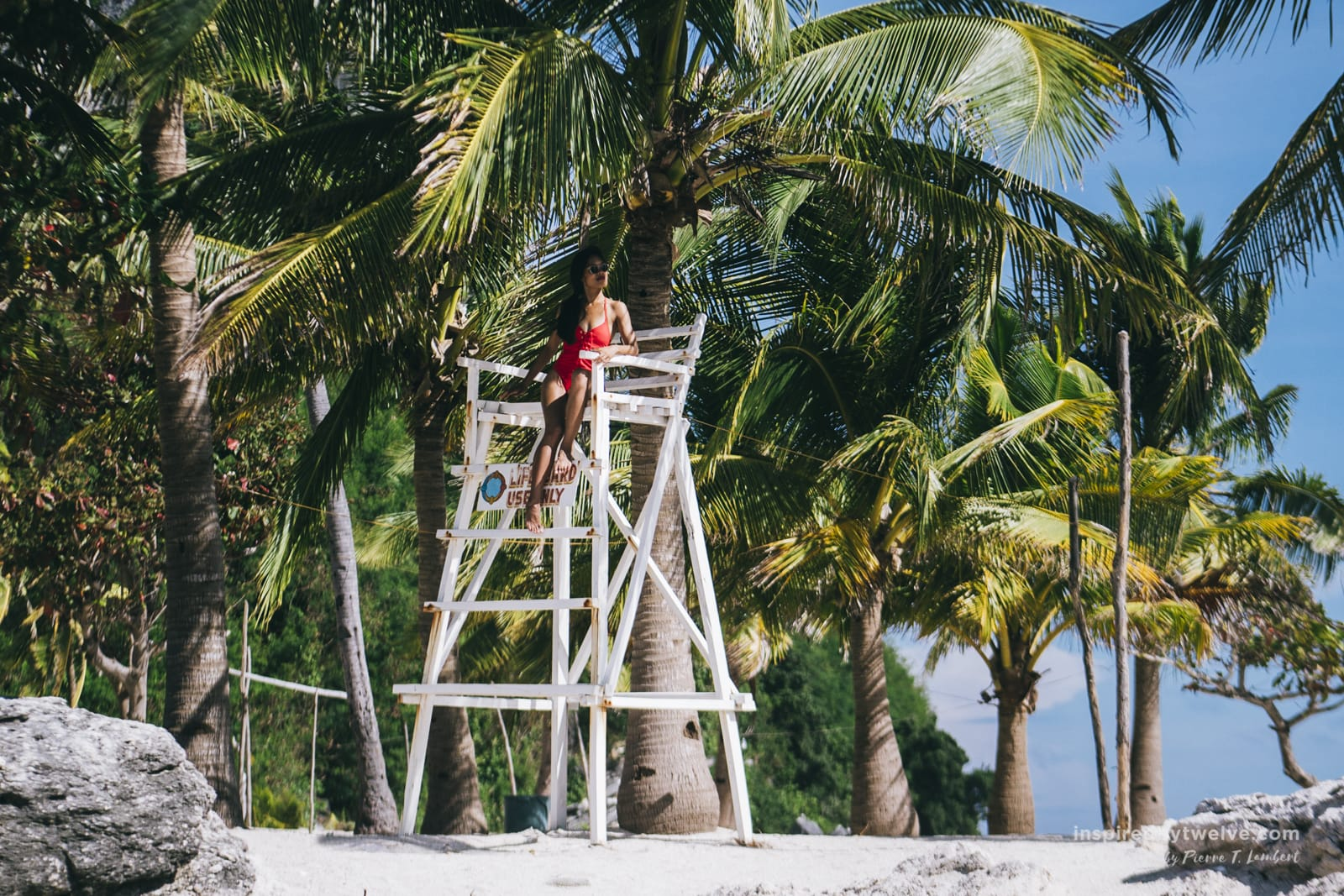 Islas de Gigantes – 10 Photos to Inspire Your Travels