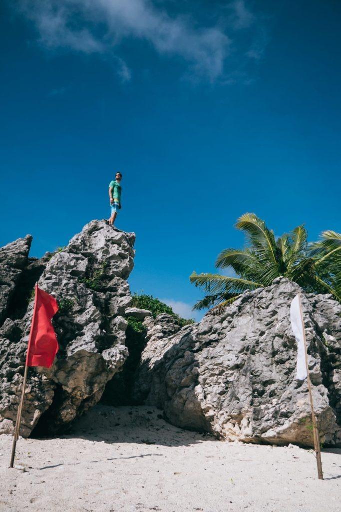 Gigantes Islands Photos, Islas de Gigantes Photos, Gigantes Islands Images, Islas de Gigantes Images, Image of Gigantes Islands, Gigantes Philippines Images, Gigantes Philippines photos, Islas de gigantes photo gallery, gambay island gigantes photos, gambit island philippines photo
