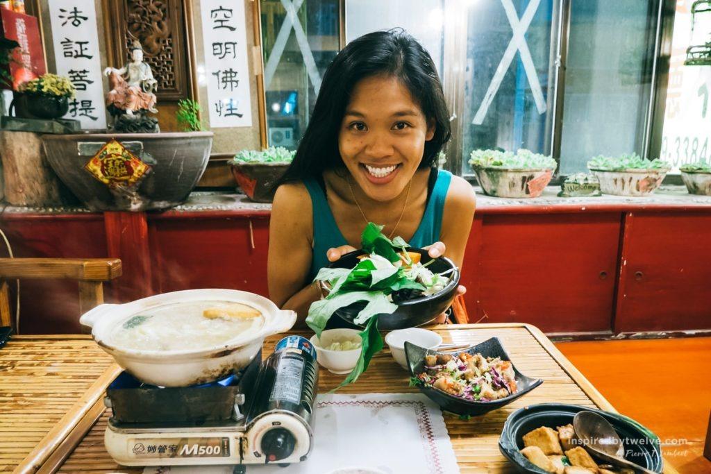 dulan taiwan, taitung taiwan, taiwan travel, east taiwan, cape cafe taiwan