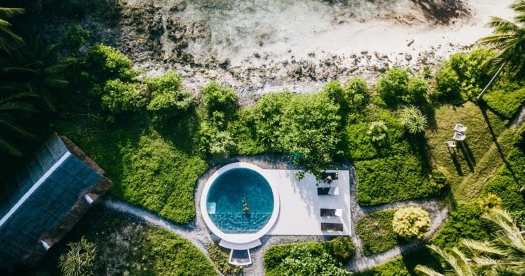 Philippines Drone Gallery – A View from Above
