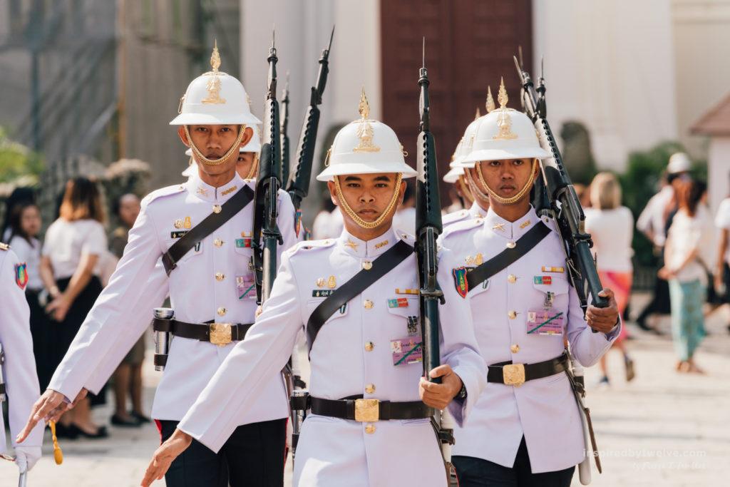 bangkok budget, bangkok cost, bangkok save, bangkok free, bangkok how much to spend, bangkok spending, bangkok travel, bangkok royal palace