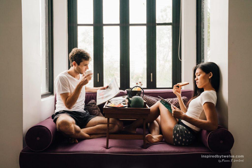 bangkok budget, bangkok cost, bangkok save, bangkok free, bangkok how much to spend, bangkok spending, bangkok travel, bangkok hotel