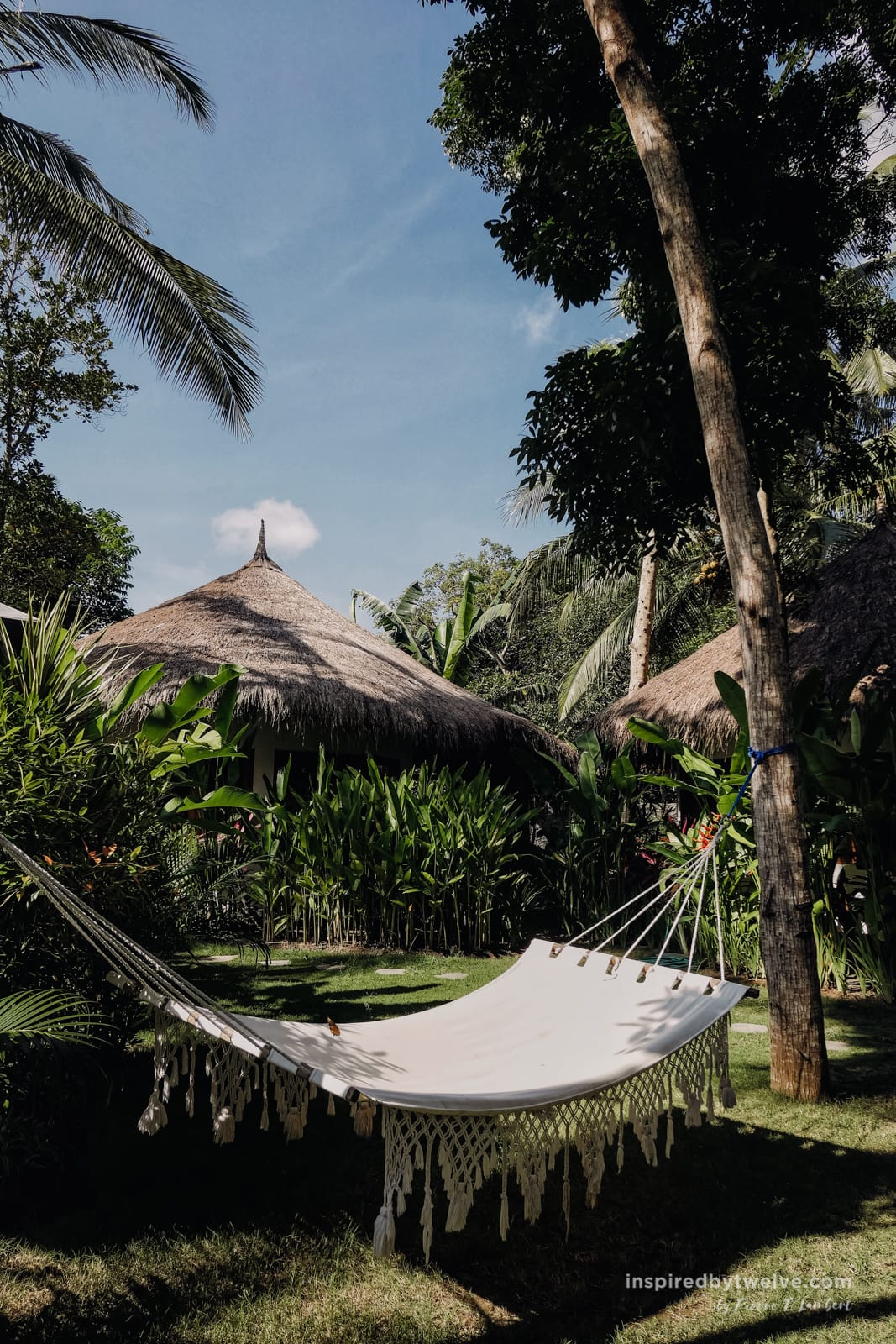 mana yoga lombok, mana retreat lombok, yoga lombok, yoga kuta lombok, yoga retreat indonesia