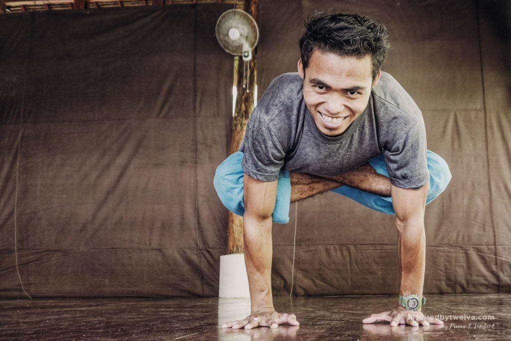 mana yoga lombok, mana retreat lombok, yoga lombok, yoga kuta lombok, yoga retreat indonesia