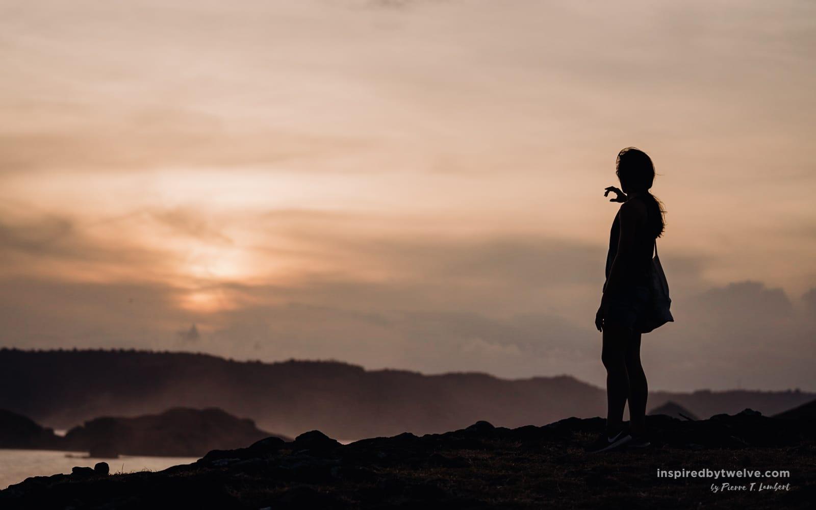 Week #34 – Finding Home in Kuta, Lombok