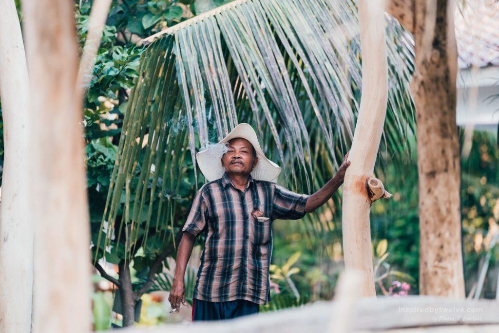 kuta lombok, south lombok, lombok beaches, move to lombok, where to stay lombok, where to stay kuta lombok