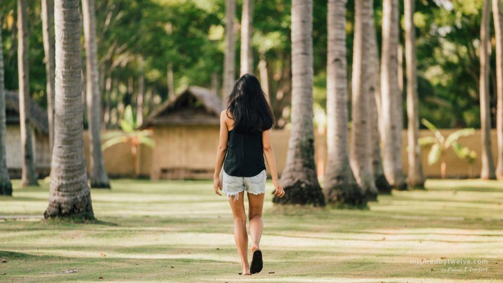 whales and waves, sumbawa, west sumbawa, kertasari beach, myamo beach lodge, maluk beach, where to stay in sumbawa, hotels sumbawa, beach sumbawa, yoyo's sumbawa, snorkel sumbawa, moyo island, sumbawa things to do, sumbawa where to go