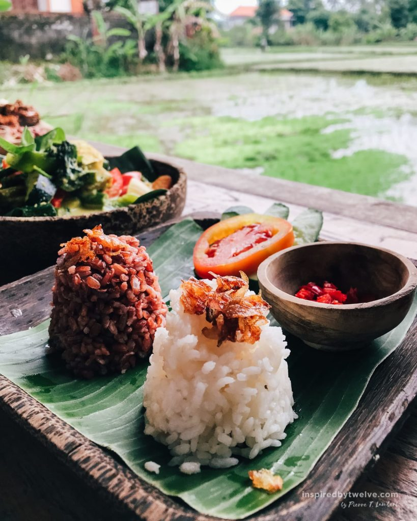 Ubud Guide, Top Things To Do Ubud, Ubud Bali, Ubud Travel, What to do in Ubud, Restaurants Ubud, Hotels ubud, Where to stay in Ubud