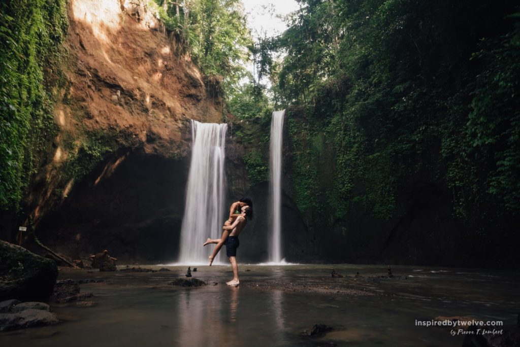 Tibumana Waterfall, Ubud Guide, Top Things To Do Ubud, Ubud Bali, Ubud Travel, What to do in Ubud, Restaurants Ubud, Hotels ubud, Where to stay in Ubud