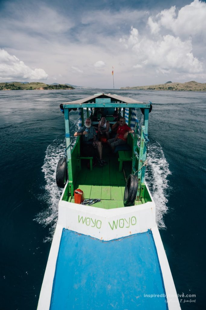 charter a boat komodo islands, komodo island day trip, komodo islands what to do, komodo flores, pulau radar, komodo, labuan bajo boat trip, labuan bajo day trip
