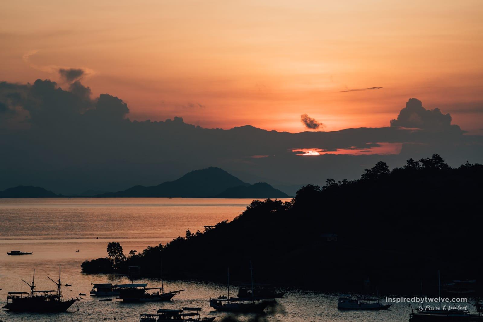 Labuan Bajo – Komodo Accommodation Guide