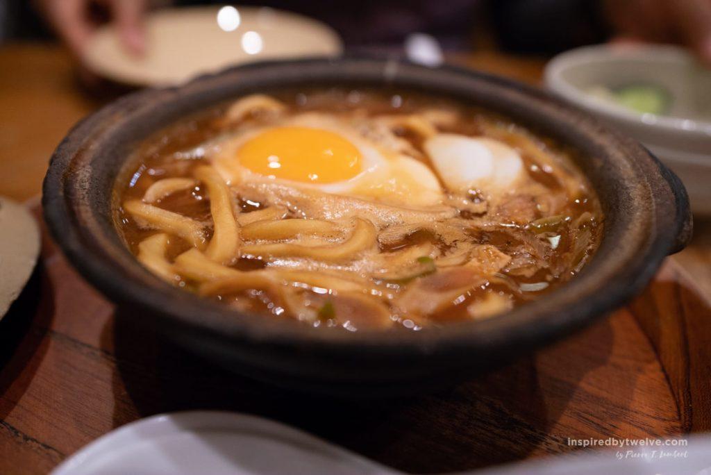 miso nikomi, what to eat nagoya japan, nagoya food guide, must eat nagoya japan, restaurants nagoya japan, where to eat nagoya japan