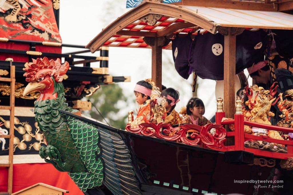 inuyama japan, aichi prefecture, nagoya japan, inuyama festival