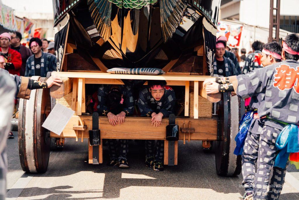 inuyama festival, inuyama japan, aichi prefecture, nagoya japan, what to eat in nagoya
