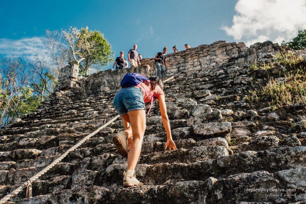 coba tulum, tulum things to do, what to do in tulum, tulum travel guide, tulum travel, tulum travel blog, where to eat in tulum, beaches tulum
