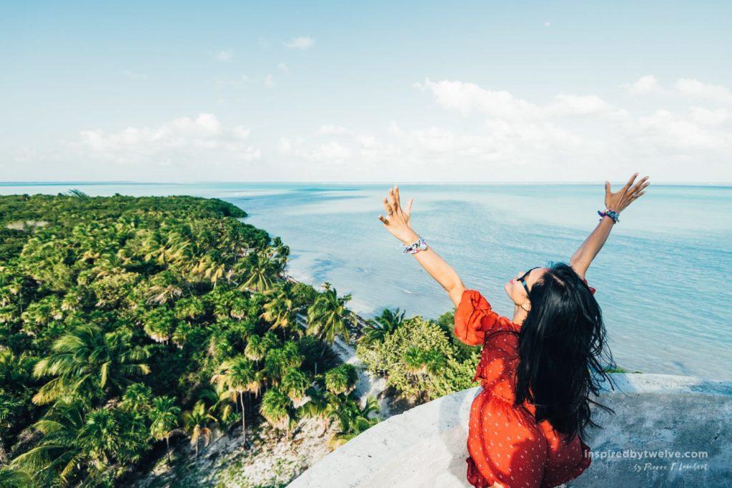 tulum things to do, what to do in tulum, tulum travel guide, tulum travel, tulum travel blog, where to eat in tulum, beaches tulum
