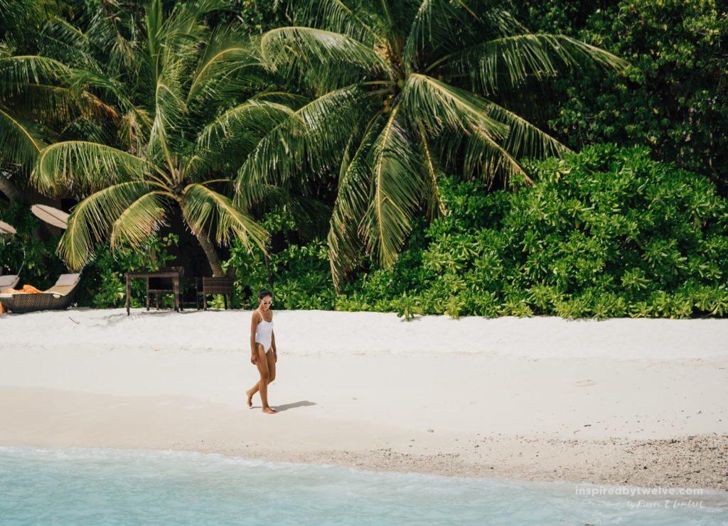 maldives adaaran prestige vadoo, maldives luxury resort, maldives budget luxury resort, maldives affordable resort, maldives best resort, maldives hotel, maldives all inclusive resort, maldives honeymoon, maldives romantic