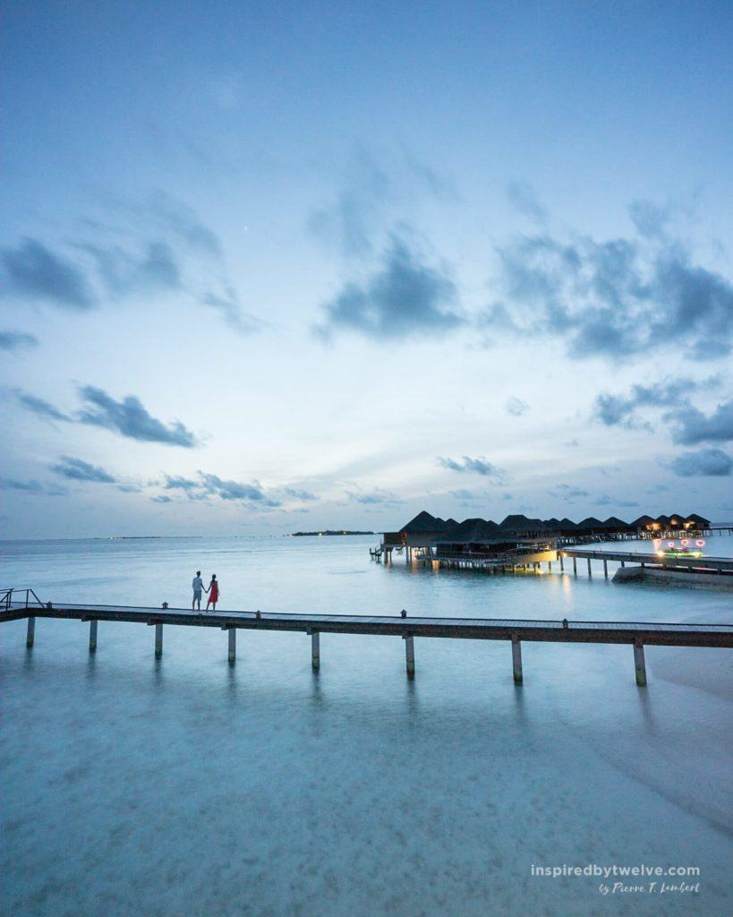 sunset maldives, maldives adaaran prestige vadoo, maldives luxury resort, maldives budget luxury resort, maldives affordable resort, maldives best resort, maldives hotel, maldives all inclusive resort, maldives honeymoon, maldives romantic