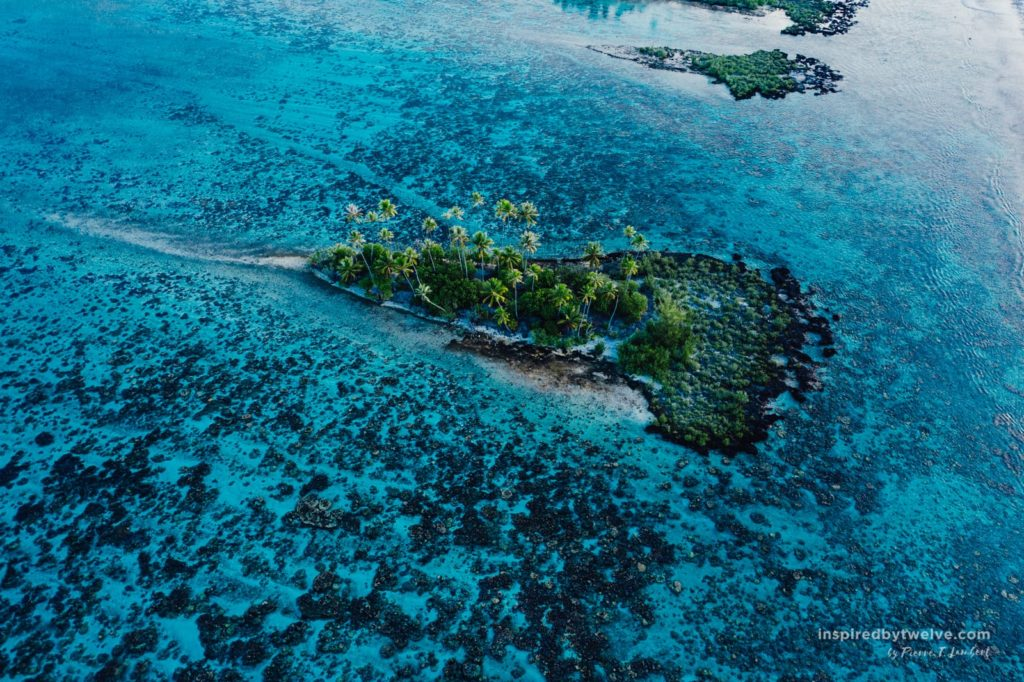 tahaa french polynesia travel guide what to do - 34
