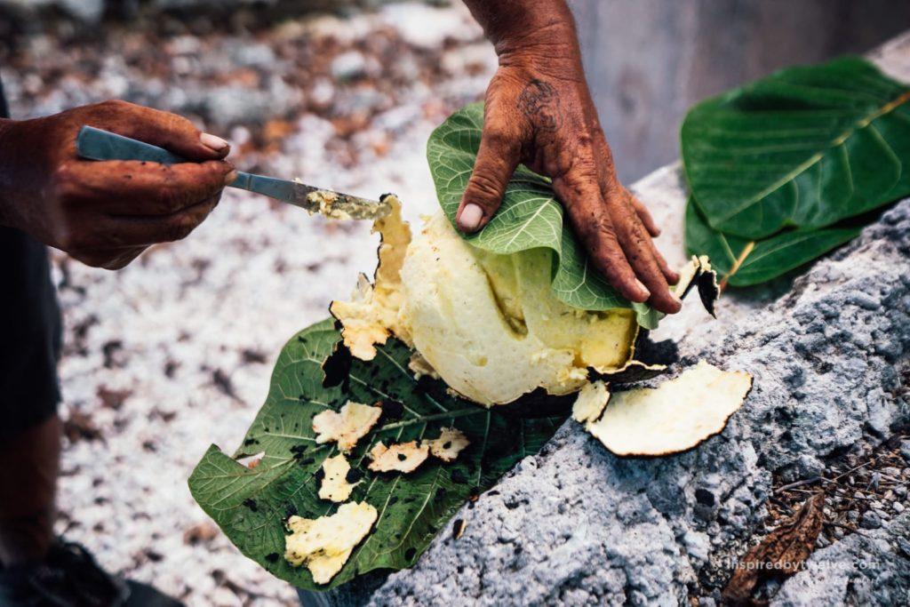 local tours french polynesia what to do