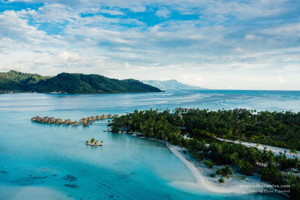 tahaa french polynesia travel guide what to do - 33